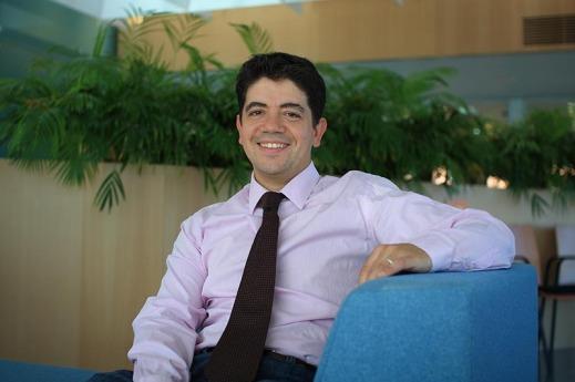 Ricardo Peñalver García