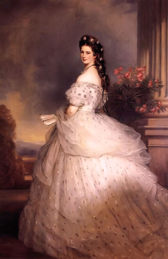 Isabel de Baviera
